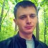 Олександр, 27, г.Яготин