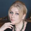Татьяна, 37, г.Херсон