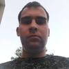 Игорь, 22, г.Запорожье