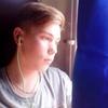 Vlad, 16, г.Харьков