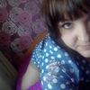 Анастасия, 34, г.Красногорский