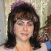 Елена, 52, г.Саяногорск