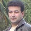 sashar, 44, г.Бабаево