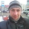 Андрей, 30, г.Алексин