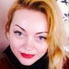 Наталия, 37, Харків