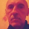 Grigoriyg, 61, г.Харьков