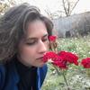 Юлька, 27, Новомосковськ