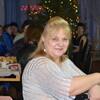 людмила, 53, г.Курган