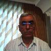 yusif, 61, г.Баку