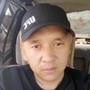 Oleg Ko, 31, г.Караганда