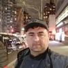 Nikolay, 38, Bayonne