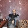 сергей, 48, г.Петропавловск