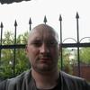 Эдуард, 31, г.Астана