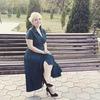 Юля, 26, Тернопіль