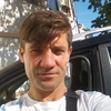 Arturas, 46, г.Вильнюс