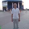 Николай, 34, г.Хмельник