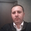 Владимир, 41, г.Сургут