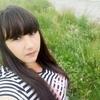 Галина, 33, г.Хабаровск