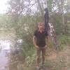 Армен, 27, г.Тольятти
