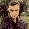 Ростик, 22, г.Киев
