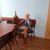Валентина, 43, г.Тюкалинск