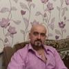 Игорь, 42, г.Невинномысск