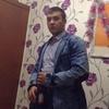Евгений, 27, г.Протвино