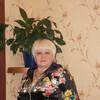 антонина, 56, г.Норильск