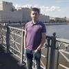 Дмитрий, 20, г.Шахтерск