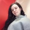 Анжела Ятис, 27, г.Томск