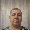 Олег, 60, г.Казань