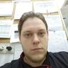 Дмитрий, 28, г.Мытищи