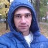 Владимир, 27, г.Ясиноватая