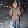Александр, 56, г.Кременчуг