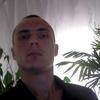 Александр, 28, г.Курганинск