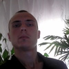 Александр, 28, г.Усть-Лабинск