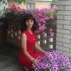 Оксана, 33, г.Гайсин
