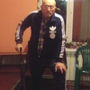 Закария, 61, г.Екатеринбург