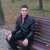 Алексей, 28, г.Ошмяны