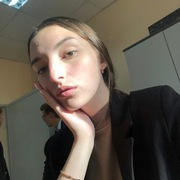 Алёна 18 Иркутск