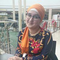 Гулина, 24 года, Близнецы, Казань
