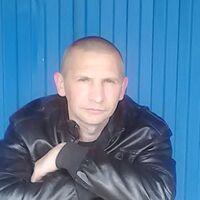 Александр, 41 год, Лев, Безенчук