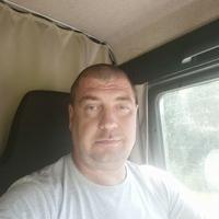 Алексей, 40 лет, Водолей, Иваново