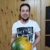 Виктор, 29, г.Нижний Новгород