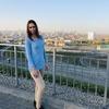 Ната, 36, г.Новосибирск