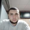 Богдан, 20, г.Варшава