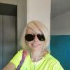 Анна, 34, г.Дубна