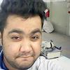 Sagar SR, 27, г.Лахор