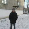 Maks, 35, Vysnij Volocek