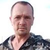 Александр, 41, г.Кинель